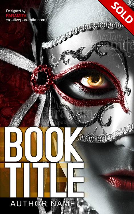 vampire-book-cover
