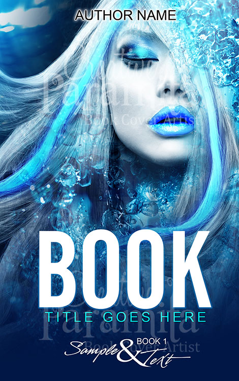 mystery book cover for sale