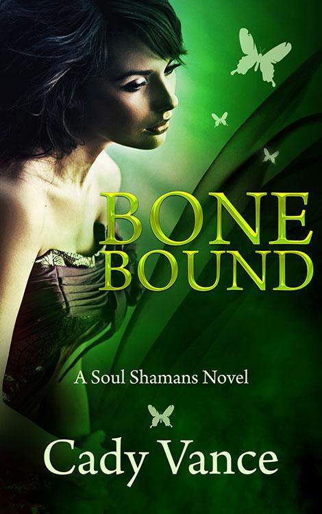 bone bound