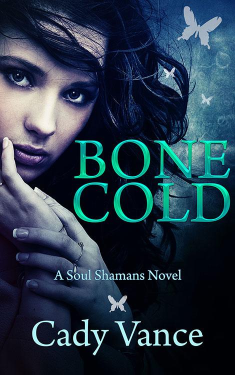 Bone-Cold