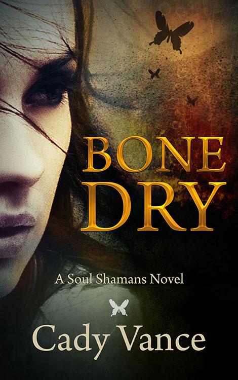 Bone-Dry
