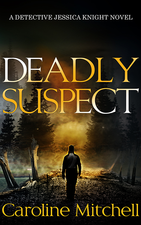 Deadly-Suspect