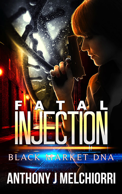 Fatal-Injection