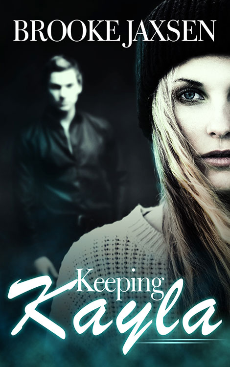 Keeping-Kayla