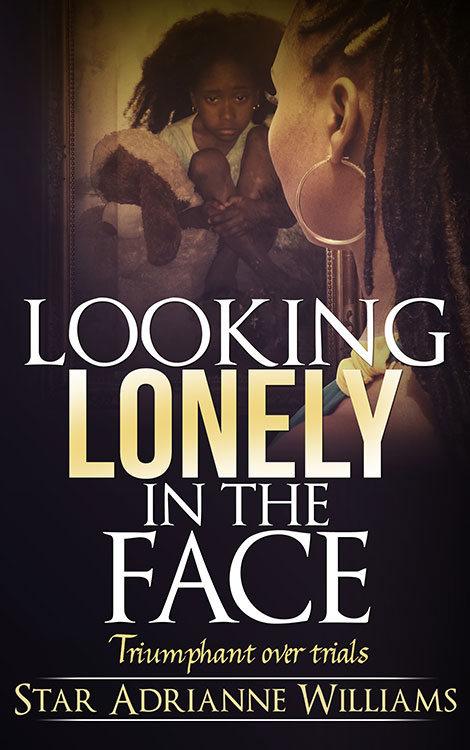 Looking-lonely-in-the-face