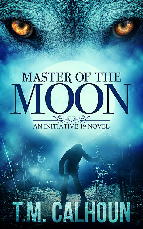 Master-of-the-moon