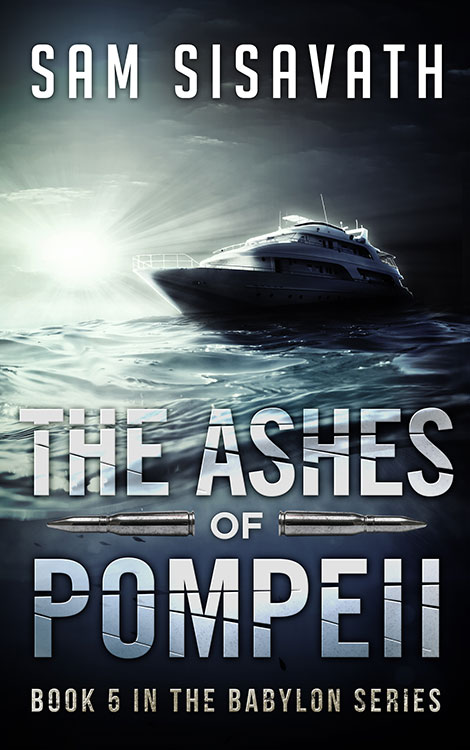 The-Ashes-of-Pompeii