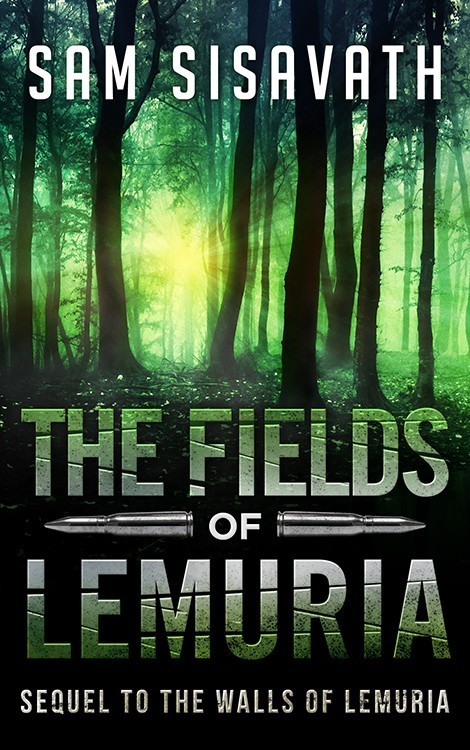 Fields-of-Lemuria-book-cover-design