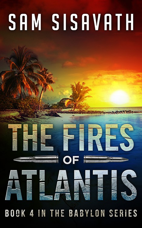 Fires-of-Atlantis-book-cover-design