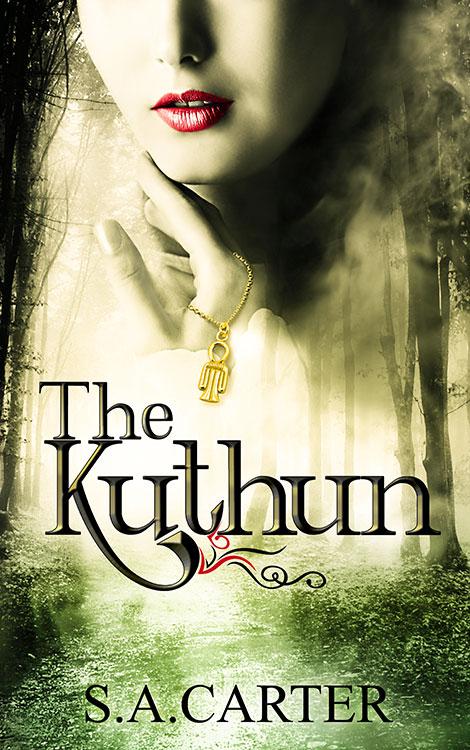 The-Kuthun