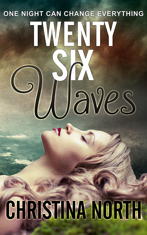 Twenty-Six-Waves-book-cover