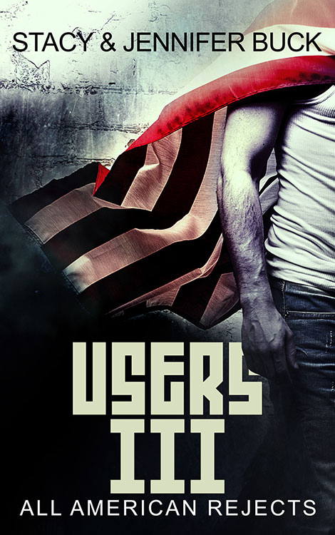 Users-III