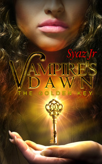 Vampires-Dawn-ebook