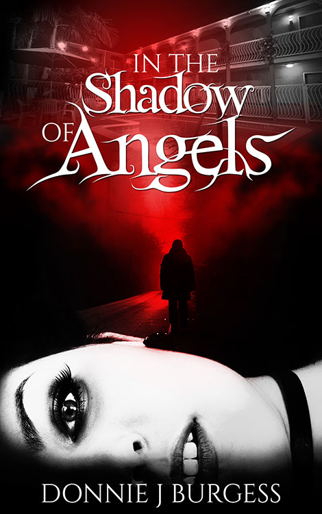 in-the-shadow-of-angels