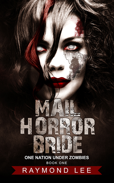 mail-horror-bride