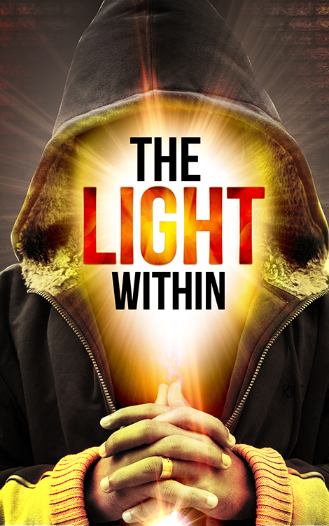 the-light-within