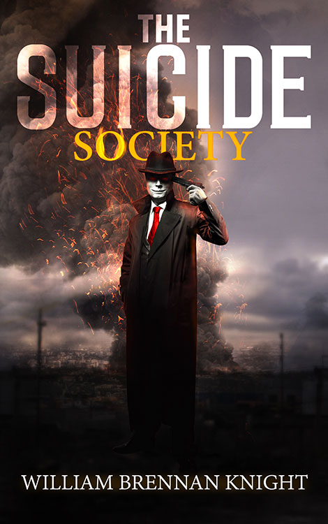 the-suicide-society