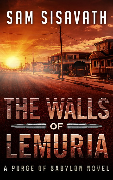 the-walls-of-lemuria-book-cover
