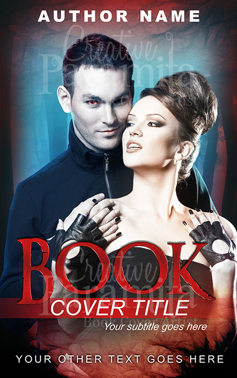 wicked love book cover