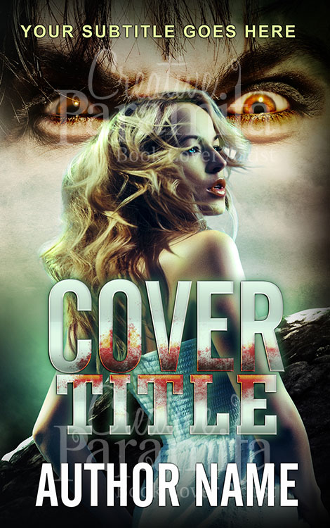 cannibal book cover