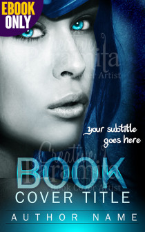 blue-light-ebook-cover