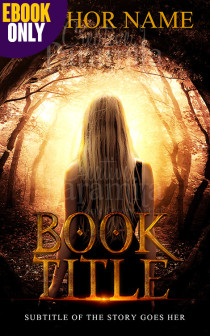 girl-in-the-woods-ebook-cover