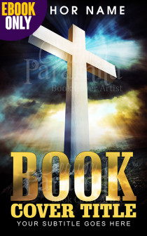 religious-ebook-cover