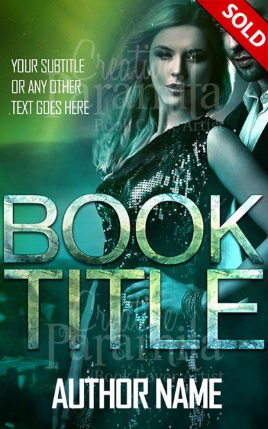 romance ebook cover
