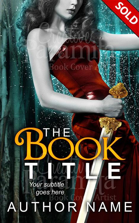 y a ebook cover