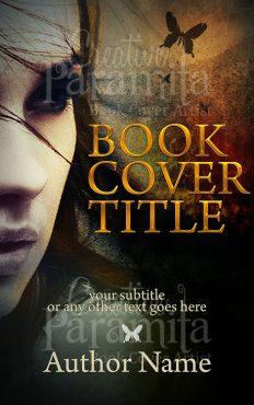 fantasy ebook for sale