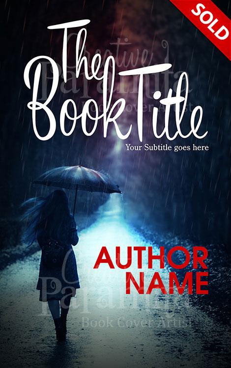 non fiction ebook cover