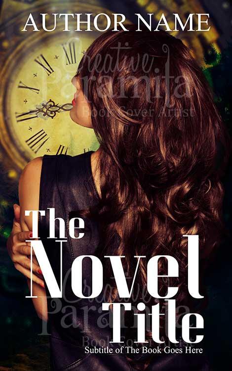 ebook cover design for sale