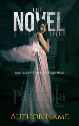 ebook cover fantasy