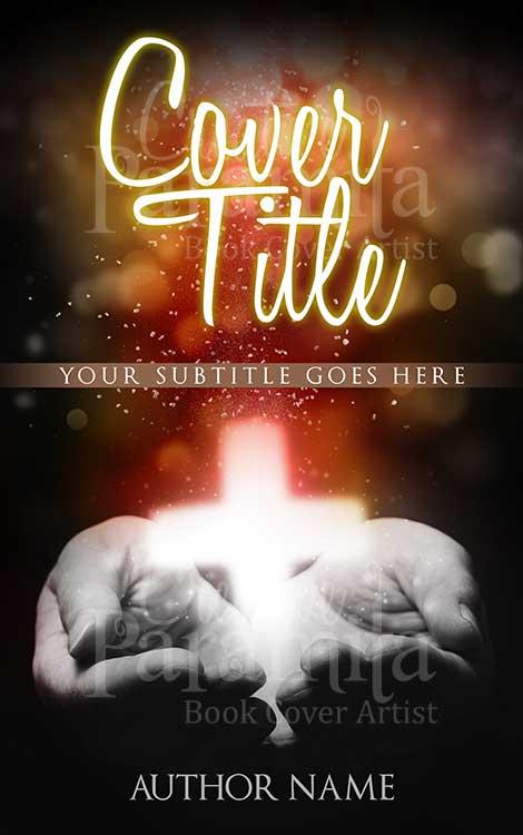 God ebook cover