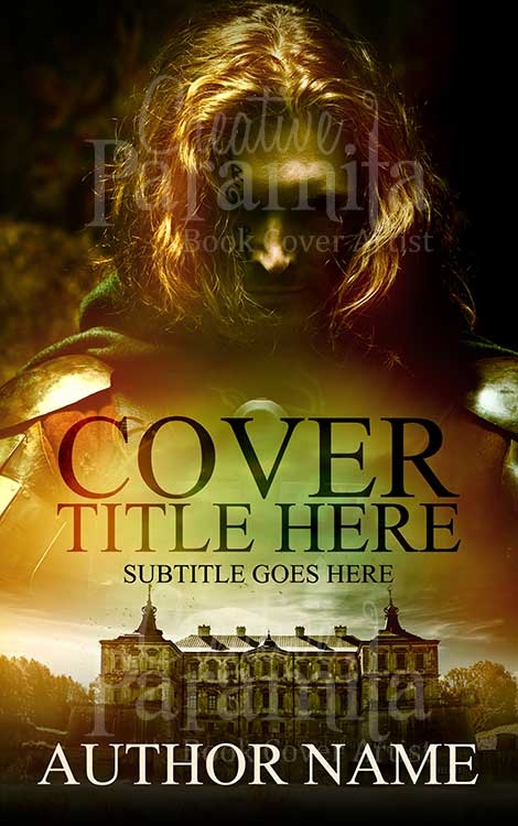 historical fiction book cover