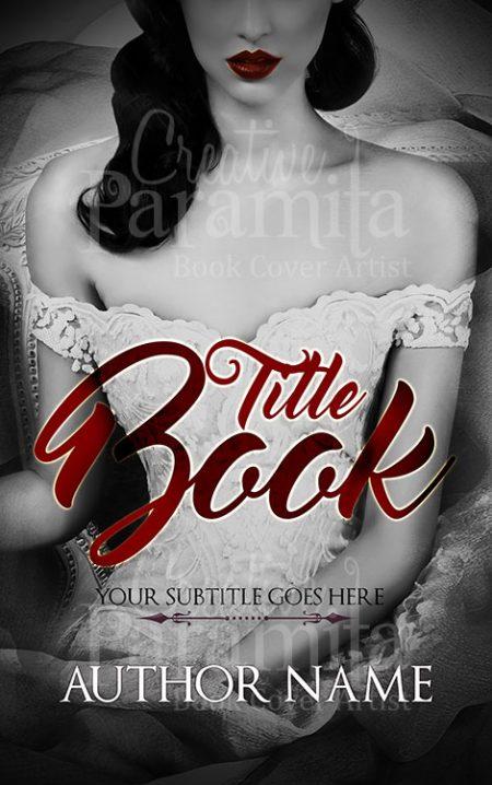 ebook cover romance