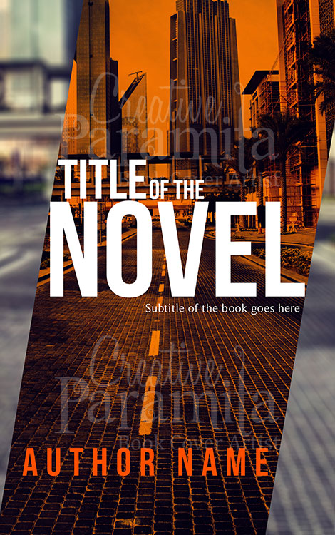 book cover for sale