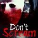 Mask killer premade eBook cover