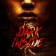 crime thriller premade book cover design
