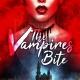 vampire premade book cover design