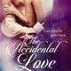 Erotic romance book cover design