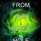 scifi premade book cover design