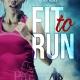 run sports book cover