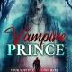 vampire premade book cover