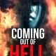 horror premade eBook cover design