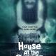 horror premade book cover design