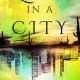 city book cover design