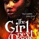 black girl book cover design