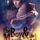 fantasy fairy tale premade book cover design