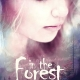 forest premade book cover design